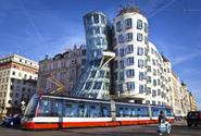 Rozpočet Prahy nebude případným rozpočtovým provizoriem státu ohrožen