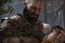 God of War z roku 2018 dorazí na počítače.