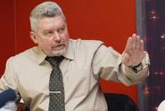 Soudkyně uvedla, že základ nároku dědiců Altnera vůči ČSSD je oprávněný
