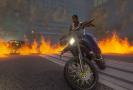 První pohled na Remaster třech GTA her ukazuje grafická vylepšení.