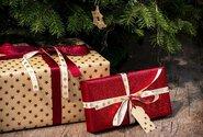 S nákupy vánočních dárků chce třetina Čechů začít dříve než v minulosti