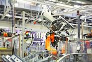 Důvěra v ekonomiku klesla i v říjnu, důvodem je mimo jiné situace v autoprůmyslu