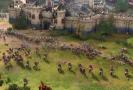 Age of Empire IV odhaluje nároky na počítače, zahrajete si i na notebooku.