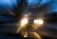 Nejvyšší soud potvrdil 11,5 roku vězení za smrtelnou nehodu ve vysoké rychlosti