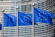 EU chce rychle řešit vysoké ceny energií, ministři hledají společnou cestu