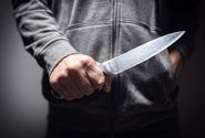Policie nebude řešit dubnový pokus o vraždu kvůli nízkému věku útočníka