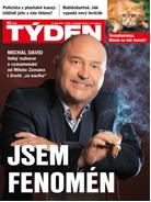 Obsah TÝDEN 43/2018.