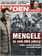 Obsah TÝDEN 05/2019.