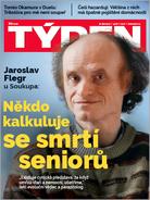 Obsah TÝDEN 21/2020