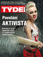 Obsah TÝDEN 04/2019.