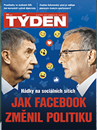 Obsah TÝDEN 39/2019