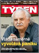 Obsah TÝDEN 18/2020