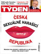 TÝDEN 47/2017.