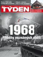 Obsah TÝDEN 35/2018.