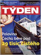 Obsah TÝDEN  6/2021