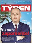 Obsah TÝDEN  4/2021