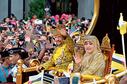 V Bruneji nebudou Vánoce.