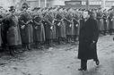 Za únor 1948 mohla i nejednotná opozice.