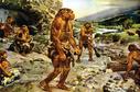 Neandertálci v nás.