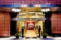 Hotely Ritz-Carlton jsou už více než století symbolem bohatství a luxusu.