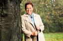Jindra Šalátová, ředitelka SOS dětských vesniček.