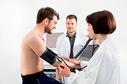 Medicína už umí předpovědět cukrovku i rakovinu.
