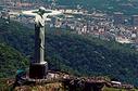 Olympiáda v Riu se už blíží.