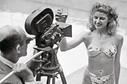 Bikiny, atomová bomba ženské módy (ilustrační foto).