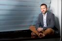 Ekonom a odborník na investice Pavel Ryba.
