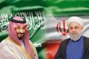 Nová fronta saúdsko-íránské války.
