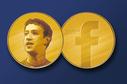 Zuckerberg nám vleze do peněženek.