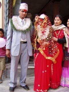 vdovy v Indii rychlost datování cen