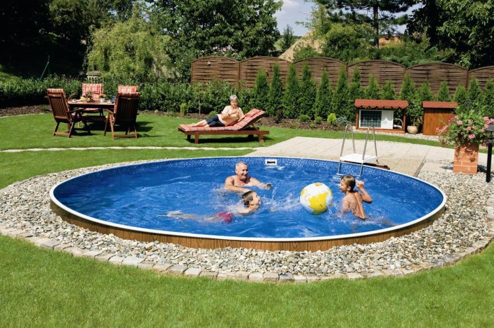 d493ac14db Mountfiled prodává kruhové i oválné bazény.