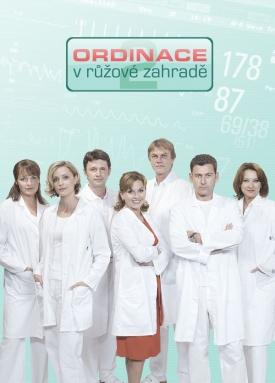 http://www.tyden.cz/obrazek/4a7c4d043fd9b/ordinace-v-ruzove-zahrade-2-(10)-4a7c5002bc45d_275x383.jpg