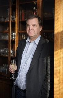 Zdeněk zbytek