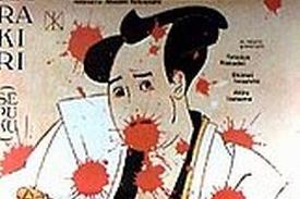 asijské seznamky japonsko