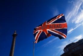Politické manipulace s PMOI? Britové po teroru v metru.