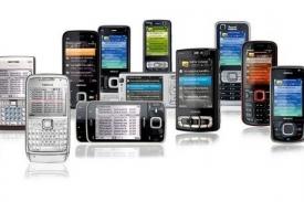S větším rozšířením chytrých telefonů porostou i mobilní hrozby.