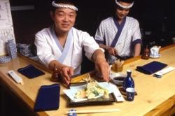 Japonci jsou schopni obalit prakticky cokoli. A co si dáte vy?