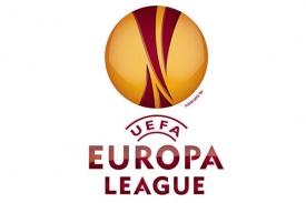 evropska-liga