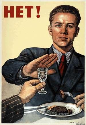 Výsledek obrázku pro ruští alkoholici
