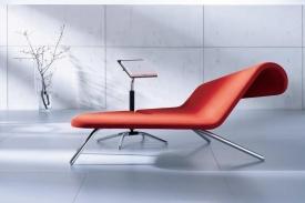 pohovka jako inspirace kde ji sehnat t. Black Bedroom Furniture Sets. Home Design Ideas