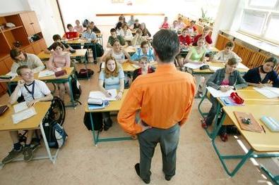 porno učiteľ a študent www Sexxx Vido com
